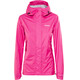 Bergans Super Lett Jacket Ladies Hot Pink